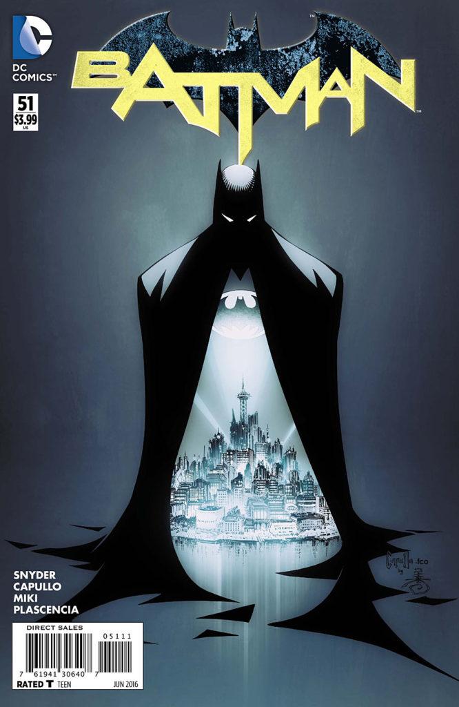 Batman-51-Cover
