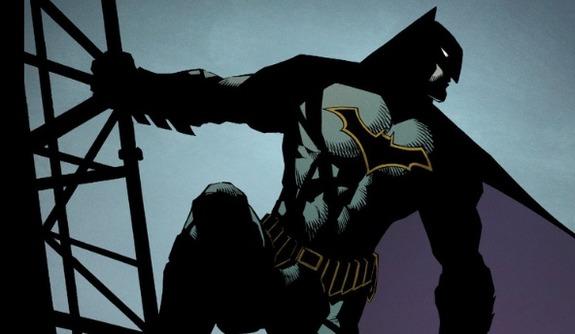 batman_51_interview