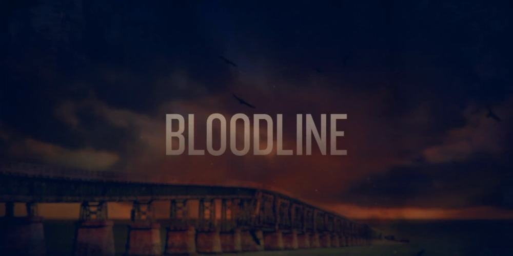 bloodline-season-2-trailer